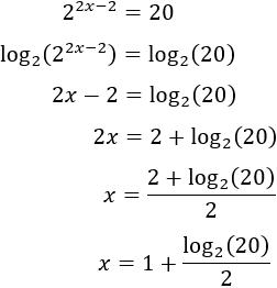 Explicamos y resolvemos ecuaciones exponenciales cada vez más complejas. Las primeras ecuaciones que trabajamos son las que se resuelven fácilmente igualando exponentes, las siguientes son las que precisan un cambio de variable y las últimas son las que se resuelven por logaritmos. También, veremos cómo resolver una ecuación exponencial con raíces.  ESO.