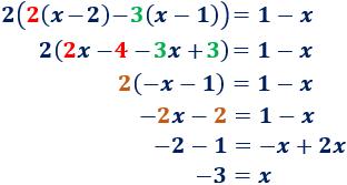 Explicamos cómo resolver ecuaciones con paréntesis. Antes, explicamos cómo funcionan los paréntesis: número multiplicando paréntesis, paréntesis multiplicando paréntesis, paréntesis dentro de paréntesis... Secundaria. ESO. Álgebra. Matemáticas.