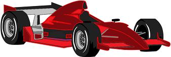Resolución de problemas de movimiento rectilíneo uniforme (MRU) utilizando la fórmula d = v·t (distancia recorrida es igual a velocidad por tiempo). Problemas de móviles que se mueven en línea recta y a velocidad constante. Secundaria. ESO. Física básica.