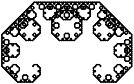 Explicamos como se construye el árbol de Pitágoras (fractal) y algunas de sus propiedades. También, modificamos la construcción del fractal para generar otros fractales similares (variantes del árbol). Fractals. Matematicas.