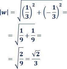 Definición de módulo,  argumento y conjugado de los números complejos, con interpretación geométrica y ejemplos. Enunciamos las propiedades básicas del conjugado y del módulo (de la suma, del producto, del cociente, etc.). Matemáticas. Números complejos. Secundaria. Bachillerato. Universidad.