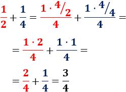 Explicamos las operaciones entre fracciones: sumar y restar fracciones (con igual y distinto denominador) y multiplicar y dividir fracciones. Con ejemplos y problemas resueltos. Fracciones. Algebra. Secundaria. ESO. Matematicas.