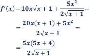 Definimos extremos relativos y absolutos de una función y enunciamos las reglas de la primera y segunda derivada. Proporcionamos ejemplos y resolvemos algunos problemas. Bachillerato y universidad. Análisis de una variable. Matemáticas.