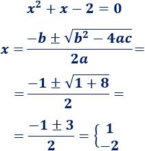 Explicamos las funciones cuadráticas o parábolas (definición, ejemplos, vértice, puntos de corte con los ejes, forma factorizada, forma canónica, intersección) y resolvemos problemas. Matemáticas. Funciones. Gráficas.