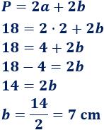 Proporcionamos tres calculadoras relacionadas con el área y el perímetro de un rectángulo, definimos rectángulo y demostramos las fórmulas del área y perímetro del mismo. También, resolvemos 3 problemas de aplicación de las fórmulas vistas.  Matemáticas. Geometría plana. Secundaria. Bachillerato. Calculadora online.