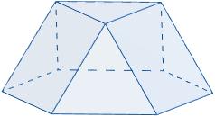 Definimos octaedro y demostramos las fórmulas de la altura, el área y el volumen de un octaedro regular. También, proporcionamos una calculadora online y algunos problemas resueltos de aplicación. Matemáticas. Geometría.
