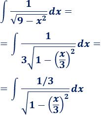 Explicamos cómo resolver 10 integrales directas, pero antes recordamos los conceptos y las propiedades que necesitamos. Integrales inmediatas resueltas. Análisis de una variable real. Bachillerato.