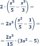 Método de integración por sustitución o cambio de variable explicado con ejemplos. Integrales resueltas por cambio de variable. Incluye tabla con los cambios que suelen funcionar. Análisis de una variable real.