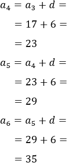 Concepto de progresión, los tipos básicos y el término general. También, hablamos un poco de las progresiones aritméticas y geométricas (diferencia, razón y término general). A lo largo del texto resolvemos problemas de los conceptos vistos. Secundaria, ESO.